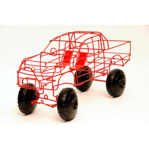 Ford Super Cub