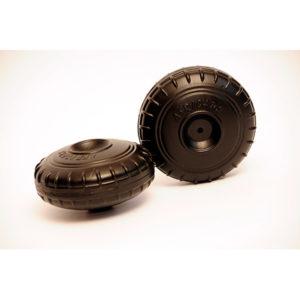 Wirecar Wheels